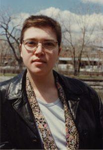 Stephanie1997 WEB