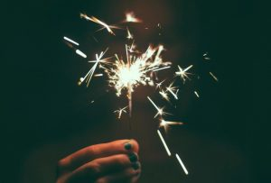sparkler-by-josh-boot-cropped-web